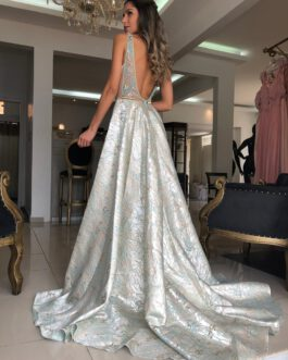Modelo princesa