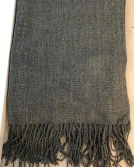 Pashmina lã fina