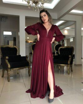 Venda de 2 vestidos